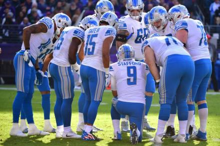 Camp-setup-Detroit-Lions-begin-new-chapter-with-Matt-Patricia