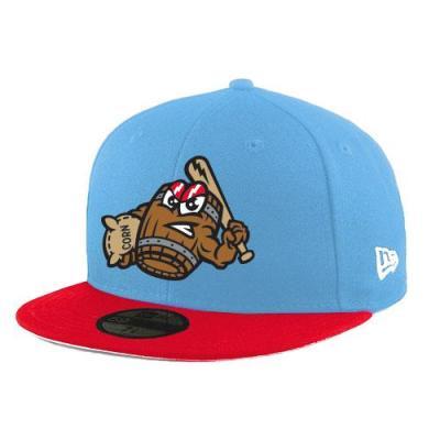 Louisville-Mashers-Caps_5950_BLUERED_500