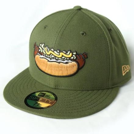 BratHat_Fitted1_500